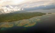 Des humains sur une île indonésienne plus tôt que supposé | Tahiti Infos | Kiosque du monde : Océanie | Scoop.it