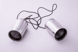 5 Internal Communications Trends | TheBuzzBin | AMEA Communications | Scoop.it