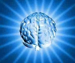 10 Powerful Brain Based Techniques To Use In Your Classroom | Powers to Achieve | Scoop.it