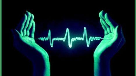 ¿Qué es la física cuántica? - El Intransigente   LA FÍSICA EN EL SECUNDARIO   Scoop.it