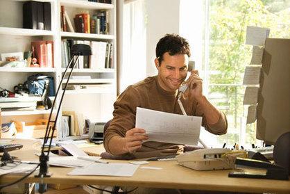 ¿Qué puedes hacer siendo Asistente Virtual? | AgenciaTAV - Asistencia Virtual | Scoop.it