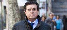 El dueño de una empresa pactó con Matas cobrar la campaña del PP con contratos del Govern - 20minutos.es | Partido Popular, una visión crítica | Scoop.it