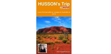 Le Petit Futé invente le guide de voyage sur mesure | Le tourisme pour les pros | Scoop.it