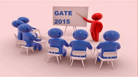 Gate Toppers In 2015 All Over India  – Vani Institute | GATE & IES Coaching In Hyderabad-Vaniinstitute.com | Scoop.it