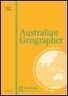 Digital Divides in New South Wales: A research note on socio-spatial inequality using 2001 Census data on computer and Internet technology | Geographical Issues | Scoop.it