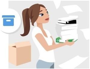 #startup Les 10 questions à se poser avant de faire un partenariat - PressMyWeb | digital et nouvelles technologies | Entrepreneuriat et économie sociale | Scoop.it