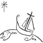 «Le Bateau Ivre» • Site officiel • Saison 2013 / 2014 | « Le Bateau Ivre » | Scoop.it