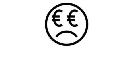 Quand les délais de paiement mettent en péril la survie d'une entreprise | La TPE de A à Z | Scoop.it