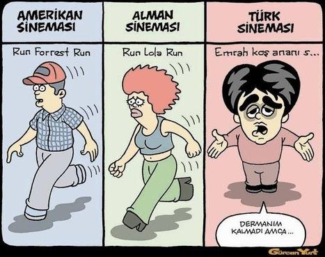 2014 Komik Karikatürler | komikkarikatur | Scoop.it