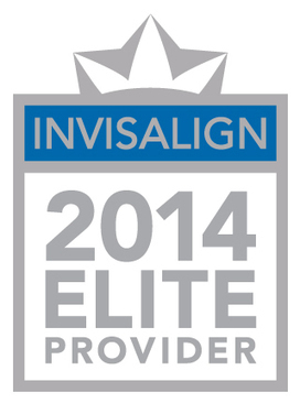 Invisalign Miami | Teens and Adults | Orthodontics Only | SEO and Social Media Business Resources | Scoop.it