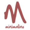 Minimalino
