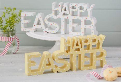 ✾ Happy Easter ✾   ♨ Family & Food ♨   Scoop.it