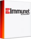 Immunet Best Cloud Antivirus Software: Review   Business 2 Community   Computer & Web Security   Scoop.it