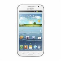 The new Samsung I8552 Galaxy Grand Quattro Available Online at Sale of 18% Off | poojalapasia | Scoop.it