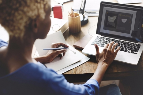 4 Ways to Decide Whether You Should Pursue Your Startup Idea | Competitive Edge | Scoop.it