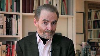 CNA: SION demonizará nuestras Raíces y Cultura - Jesús, Marx y Darwin serán prohibidos en las universidades del Reino Unido | La R-Evolución de ARMAK | Scoop.it