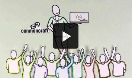 26 vidéos pédagogiques Common Craft pour comprendre l'informatique et Internet | Antenne citoyenne | Scoop.it