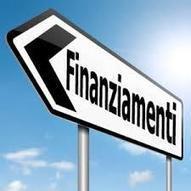 L'intreccio sul  finanziamento   Fuga dal benessere   Scoop.it