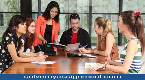 Get Finance Assignment Help | Assignment help | Scoop.it