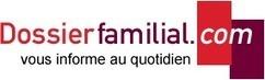 Donation à un enfant majeur : quels sont les frais ? - Dossier Familial   De la Famille   Scoop.it
