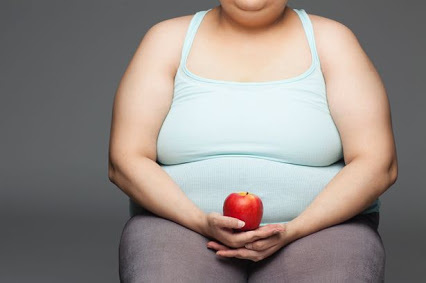 Three Effective Ways to Manage Obesity ~ Best4Fit | Health & Fitness | Scoop.it