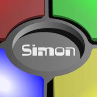 Jouez au jeu de mémoire Simon classique | L'univers des jeux | Scoop.it
