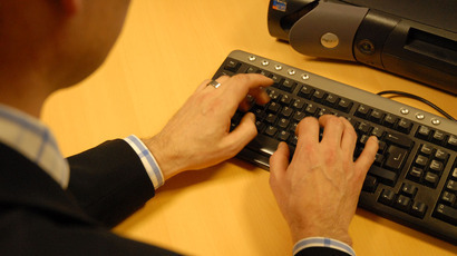 Rural Highland areas to get free high-speed broadband for a year ... | FTTx | Scoop.it