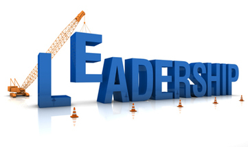 Why leadership development needs to be a long-term business imperative   SkyeTeam: Leadership-Matters   Scoop.it