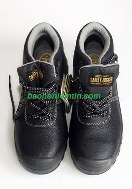 Cẩn trọng khi mua giày bảo hộ lao động | Lắp đặt âm thanh hội nghị | Scoop.it