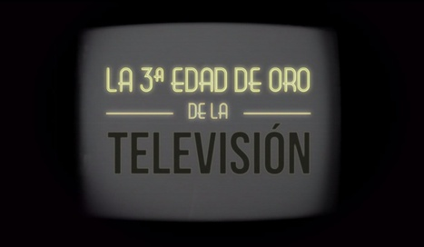 Carlos Scolari on: MOOC La 3a Edad de Oro de la TV | Tracking Transmedia | Scoop.it