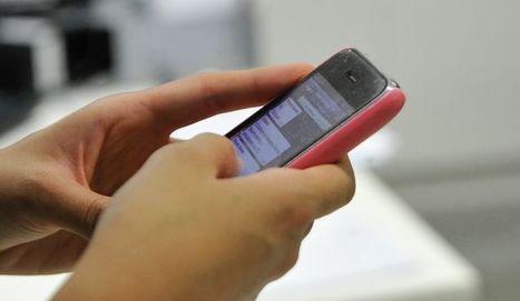 Diez consejos para sacarle todo el partido a WhatsApp | Profesorado | Scoop.it