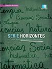 Horizontes Matemática | Conectate | Matematicas | Scoop.it