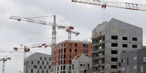 Immobilier : pourquoi le Pinel est en perte de vitesse | Immobilier | Scoop.it