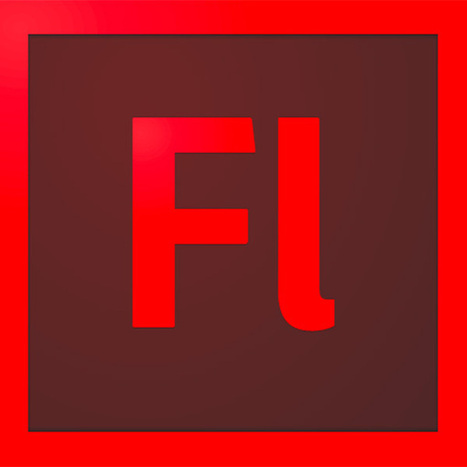 How to Learn Adobe Flash Professional For Free | How to Learn | Technology in the Classroom | Scoop.it