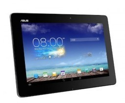 ASUS Transformer Pad 10.1 inch Tablet TF701T-B1-GR | Best Reviews of Android Tablets such as Coby Kyros. | Best Reviews of Android Tablets | Scoop.it