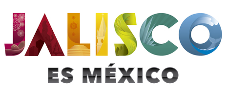 Mexico State of Jalisco Teams Up With Latin America's Leading LGBT Business Event | LGBT Confex | Scoop.it
