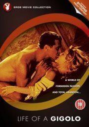 Life of a Gigolo Erotik Film İzle   sinemaevinizde.com   Scoop.it