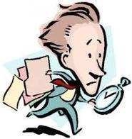 Sms, emails, appels...Quand et comment ? | Activités Authentis Formations | Scoop.it
