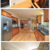 houses for sale in america