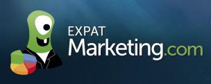 Expat Marketing  » How big is the expat market? | Global Leaders | Scoop.it