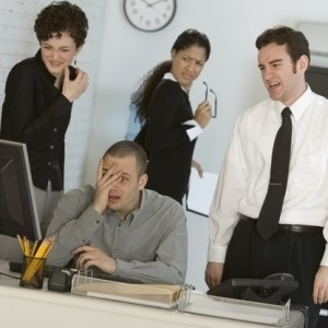 The 10 Worst Communication Mistakes For Your Career - Forbes | Georgetown CCPE | Scoop.it