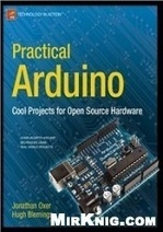 Practical Arduino: Cool Projects for Open Source Hardware. | Raspberry Pi | Scoop.it