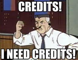 The Importance of Giving Credit | Coaching Leaders | Scoop.it