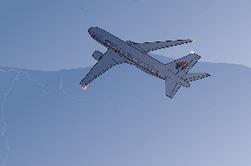 What happened to Flight 370? | Maps | Scoop.it