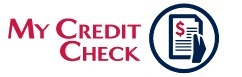 Your Credit Report & Identity Fraud - My Credit Check | Credit Report | Scoop.it