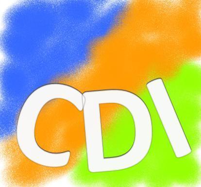 Le web au CDI ( collège Fraissinet Marseille) | informations doc | Scoop.it