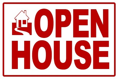 Maximize the potential of your next open house | Real Estate Agent Marketing | Scoop.it