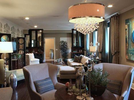 Interior Home Improvement | Westlake Village | Interior Design Designer Westlake Village | Scoop.it