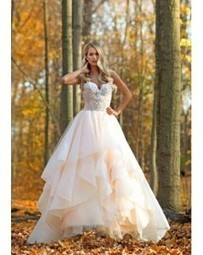Tips for Choosing Stylish Bridal Gowns from the Bridal Store | Flares bridal + formal | Scoop.it
