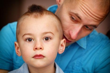 7 estrategias para mejorar las relaciones familiares en el TDAH | Red Cenit | A nuestro hijo o hija le han diagnosticado un TDAH | Scoop.it
